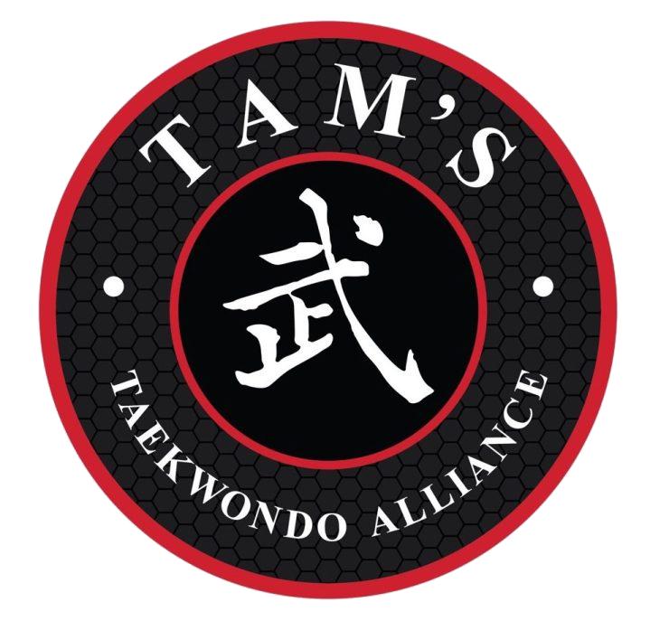 TAM'S TAEKWONDO